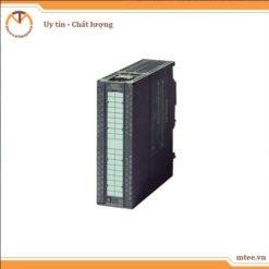 Module PLC S7-300 ANALOG INPUT SM 331 - 6ES7331-7KF02-0AB0