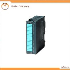 Module PLC S7-300 ANALOG OUTPUT SM 332 - 6ES7332-5HB01-0AB0