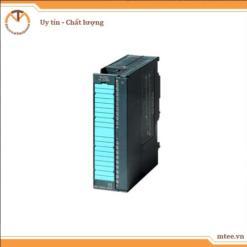 Module PLC S7-300 ANALOG OUTPUT SM 332 - 6ES7332-5HD01-0AB0