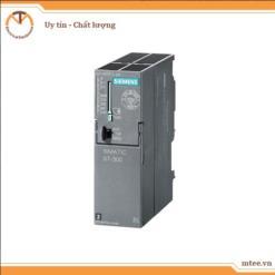 Bộ lập trình PLC S7-300 CPU 317F-2DP - 6ES7317-6FF04-0AB0