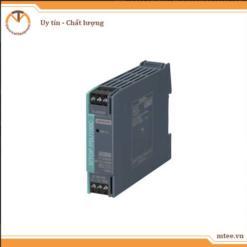 6EP1331-5BA00 - Bộ nguồn SITOP PSU100C 24V/0.6A