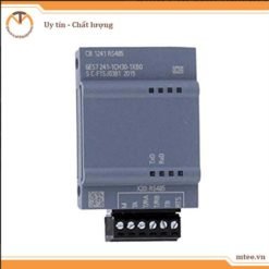 Module S7-1200, COMMUNICATION CB 1241, RS485 (6ES7241-1CH30-1XB0)