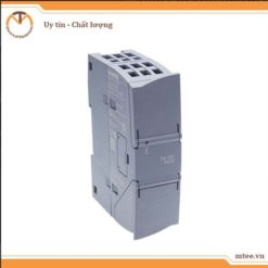 Module S7-1200, COMMUNICATION CM 1241, RS422/485 (6ES7241-1CH32-0XB0)