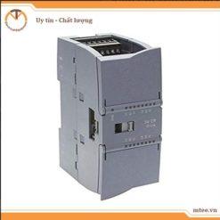 Module S7-1200, SM 1278 IO-LINK, 4 X IO-LINK (6ES7278-4BD32-0XB0)