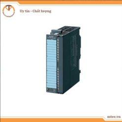 Module PLC S7-300 ANALOG INPUT/OUTPUT SM 334 - 6ES7334-0CE01-0AA0