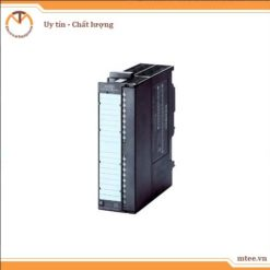 Module PLC S7-300 ANALOG MODULE SM 334 - 6ES7334-0KE00-0AB0
