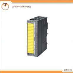 Module PLC S7-300 ANALOG INPUT SM 336 - 6ES7336-4GE00-0AB0