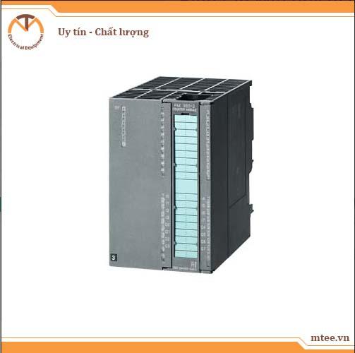 Module PLC S7-300 COUNTER MODULE FM 350-2 - 6ES7350-2AH01-0AE0