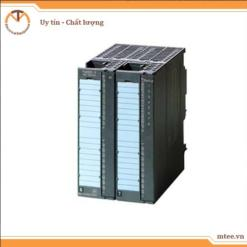 Module PLC S7-300 CONTROL MODULE FM 355 S - 6ES7355-1VH10-0AE0