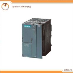 Module PLC S7-300 IM 361 IN CENTRAL - 6ES7361-3CA01-0AA0