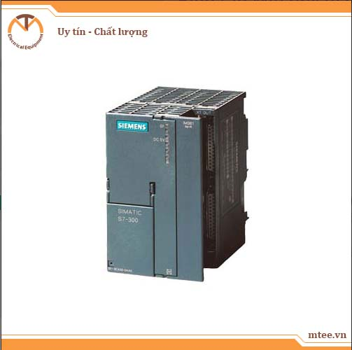 Module PLC S7-300 INTERFACE MODULE IM WITH K-BUS 365 - 6ES7365-0BA01-0AA0