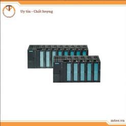 Module PLC S7-300 CONNECTING BETWEEN IM 360/IM 361 - 6ES7368-3BB01-0AA0