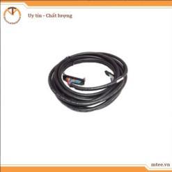 Cáp kết nối Module PLC S7-300 - 6ES7392-4BC50-0AA0