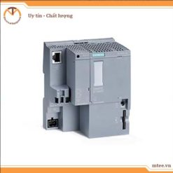 Bộ Lập Trình PLC S7-1500 CPU 1510SP-1 PN - 6ES7510-1DJ01-0AB0