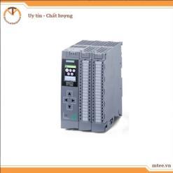 Bộ lập trình PLC S7-1500