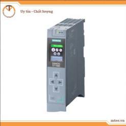 Bộ Lập Trình PLC S7-1500 CPU 1513-1 PN - 6ES7513-1AL01-0AB0 (Spare part)