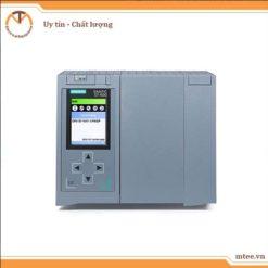 Bộ Lập Trình PLC S7-1500 CPU 1517-3 PN/DP - 6ES7517-3AP00-0AB0