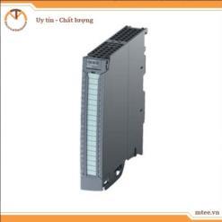 Module S7-1500 SM 521 16DI- 6ES7521-1BH10-0AA0