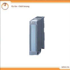 Module S7-1500 ANALOG INPUT MODULE AI 8 - 6ES7531-7PF00-0AB0