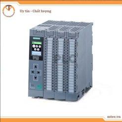 Bộ Lập Trình PLC S7-1500 CPU 1512C-1 PN - 6ES7512-1CK00-0AB0 (Spare part)