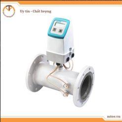 Đồng hồ đo lưu lượng nước dạng siêu âm-DN125-DN350 SHARKY FUE 380