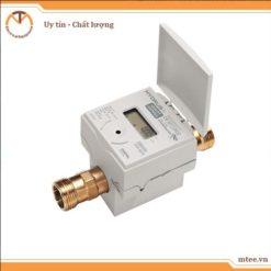 Đồng hồ đo lưu lượng nước dạng siêu âm-DN15-DN50 HYDRUS