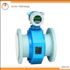 Đồng hồ đo lưu lượng nước dạng điện từ-PROMAG