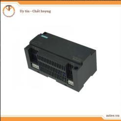6EP1332-1SH31 - Bộ nguồn SITOP power 3.5A