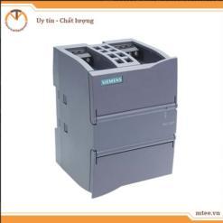 6EP1332-1SH71 - Bộ nguồn SIMATIC S7-1200 PM1207