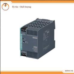 6EP1332-5BA10 - Bộ nguồn SITOP PSU100C 24 V/4 A