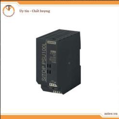 6EP1333-1LB00 - Bộ nguồn SITOP PSU100L 24 V/5 A