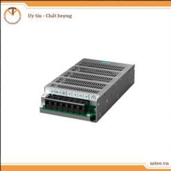 6EP1333-1LD00 - Bộ nguồn SITOP PSU100D 24 V/6,2 A