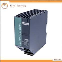 6EP1333-2BA20 - Bộ nguồn SITOP PSU100S 24 V/5 A