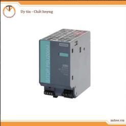 6EP1333-3BA10 - Bộ nguồn SITOP PSU200M 5 A