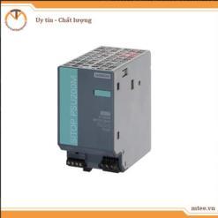 6EP1333-3BA10-8AC0 - Bộ nguồn SITOP PSU200M plus 5 A