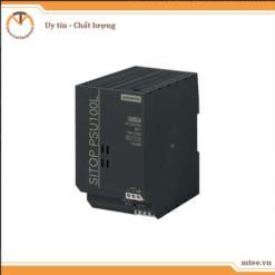6EP1334-1LB00 - Bộ nguồn SITOP PSU100L 24 V/10 A
