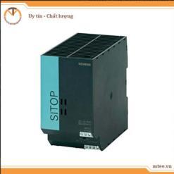 6EP1334-2AA01-0AB0 - Bộ nguồn SITOP smart 240 W 120/230 V AC