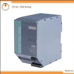 6EP1334-2BA20 - Bộ nguồn SITOP PSU100S 24 V/10 A
