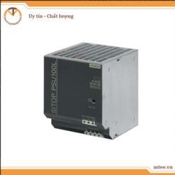 6EP1336-1LB00 - Bộ nguồn SITOP PSU100L 24 V/20 A