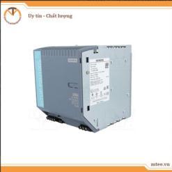 6EP1336-2BA10 - Bộ nguồn SITOP PSU100S 20 A