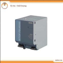 6EP1336-3BA10 - Bộ nguồn SITOP PSU8200 20 A