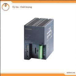 6EP1353-2BA00 - Bộ nguồn SITOP power FLEXI