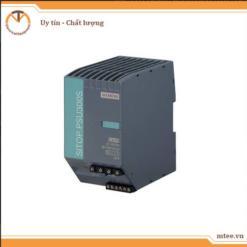 6EP1434-2BA20 - Bộ nguồn SITOP PSU300S 24 V/10 A