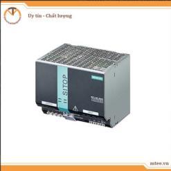 6EP1436-3BA00-8AA0 - Bộ nguồn SITOP modular plus 20 A