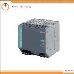 6EP1437-2BA20 - Bộ nguồn SITOP PSU300S 40A