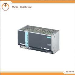 6EP1437-3BA00 - Bộ nguồn SITOP modular 40 A