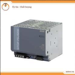 6EP1437-3BA10 - Bộ nguồn SITOP PSU8200 24 V/40 A