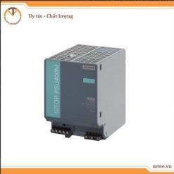 6EP1536-3AA00 - Bộ nguồn SITOP PSU400M 20 A DC/DC