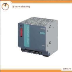 6EP1933-2EC41 - Bộ nguồn SITOP UPS500S Maintenance free