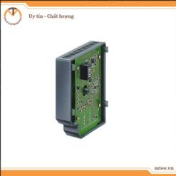 6EP1961-3BA10 - Bộ nguồn SIPLUS modular signaling module